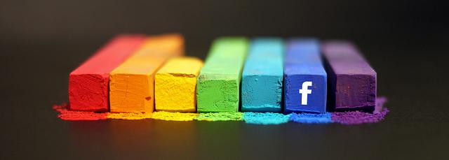 10 gramatických úletů, kterých je plný Facebook  #Srandičky
