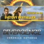 kniha-divergence