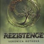 kniha-rezistence