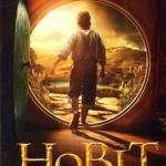 kniha-hobit