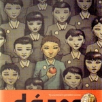 kniha-darce
