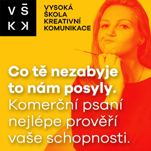 VSKK škola